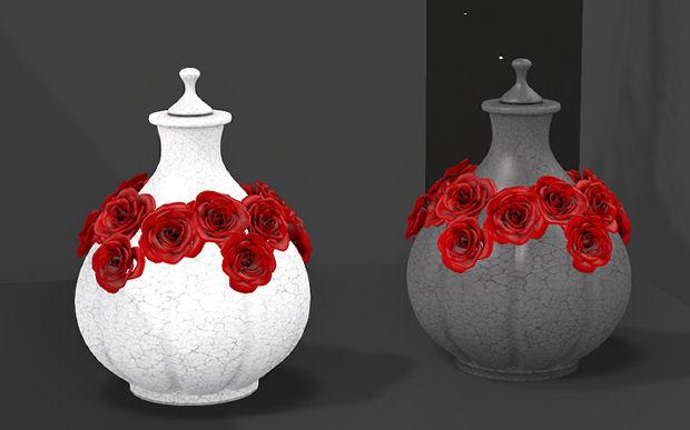 Kaerri - Rose Urns - Swank.jpg