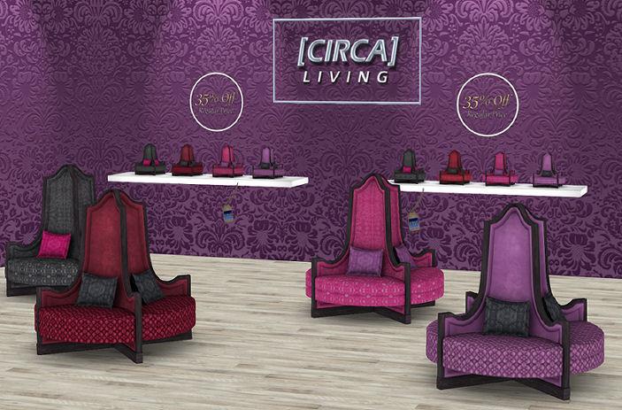 Circa Living - Romantique Sofa Sets - Swank.jpg