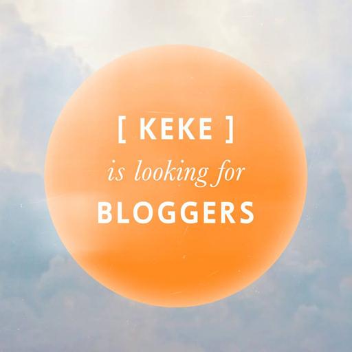 07082018 Keke Blogger search.jpg