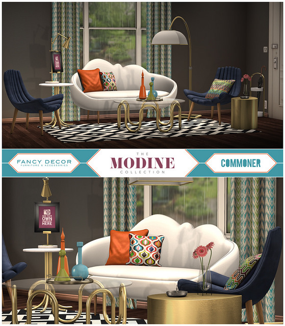 FD Commoner - the modine collection - collabor88.jpg