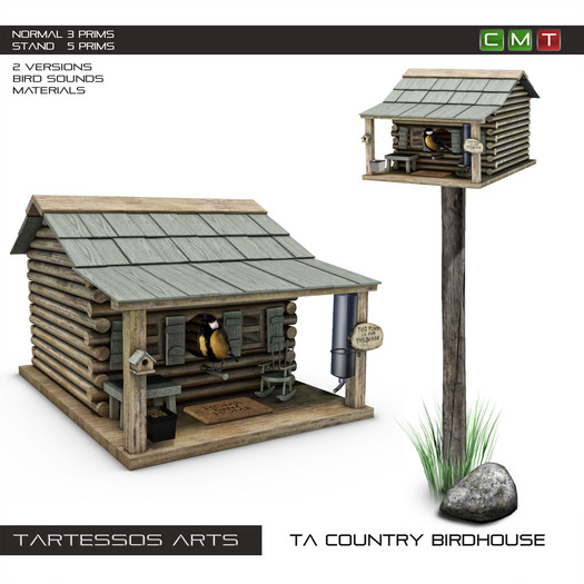 TA - Country Birdhouse - mainstore marketplace.jpg