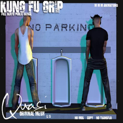 0802018 Quasi - KungFuGrip Urinal - TMJ.jpg