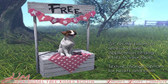 08022018 JIAN Jack Russel Free Kisses Booth.jpg