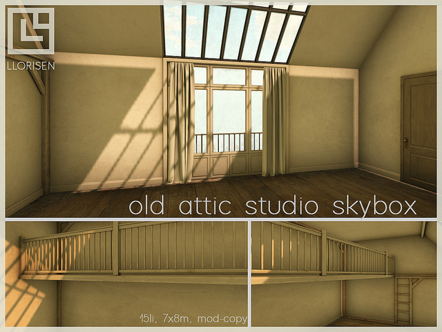 Llorisen - Old Attic Studio Skybox - Decocrate.jpg