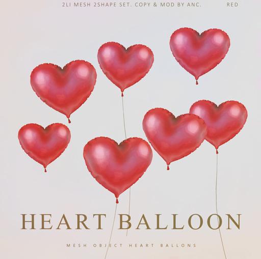 09022018 anc Heart balloon FLF.jpg