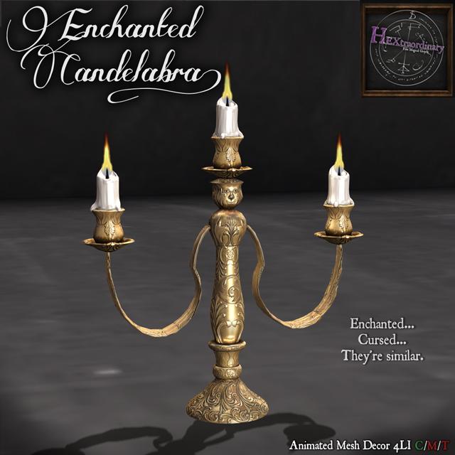 09022018 HEXtraordinary_ Enchanted Candelabra.jpg