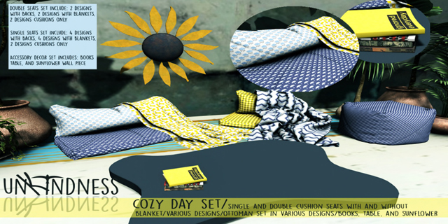 09022018 cozy day vendor_unKindness.jpg