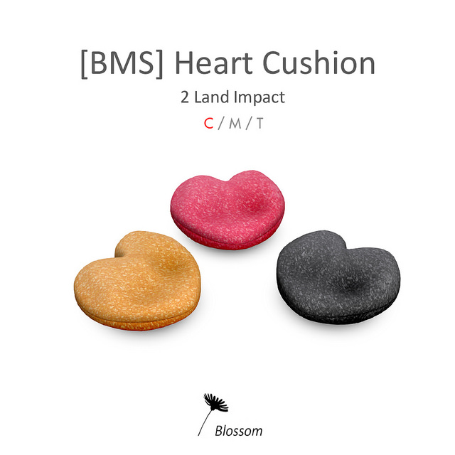 BMS - Heart Cushion - ON9.jpg