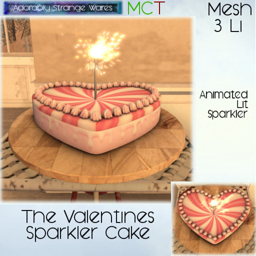 10022018 valentines sparkler cake.jpg