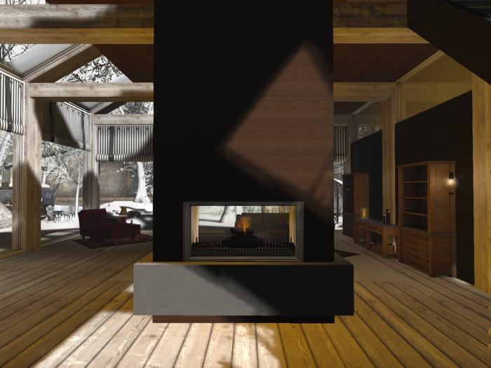 10022018 RJD Fireplace Wave.jpg