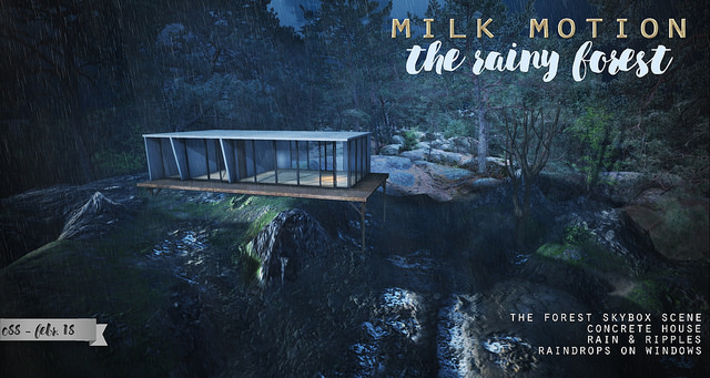 10022018 Milk motion collabor88.jpg