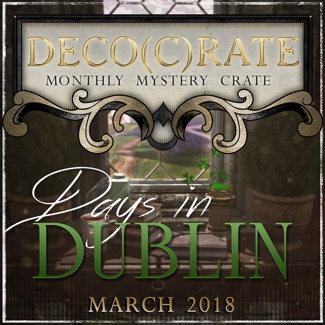 11022018 Days in Dublin Decocrate.jpg