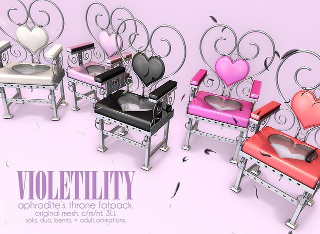 Violetility - Aphrodites Throne - Romp.jpg
