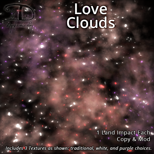 Dyfunctionality - Love Clouds - mainstore.png