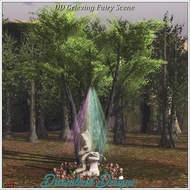 11022018 DD Grieving fairy SWank.jpg
