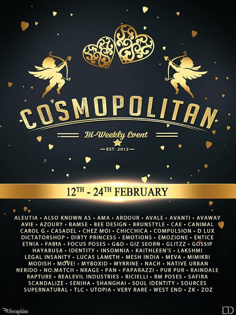 press release cosmo feb 2nd round.jpg