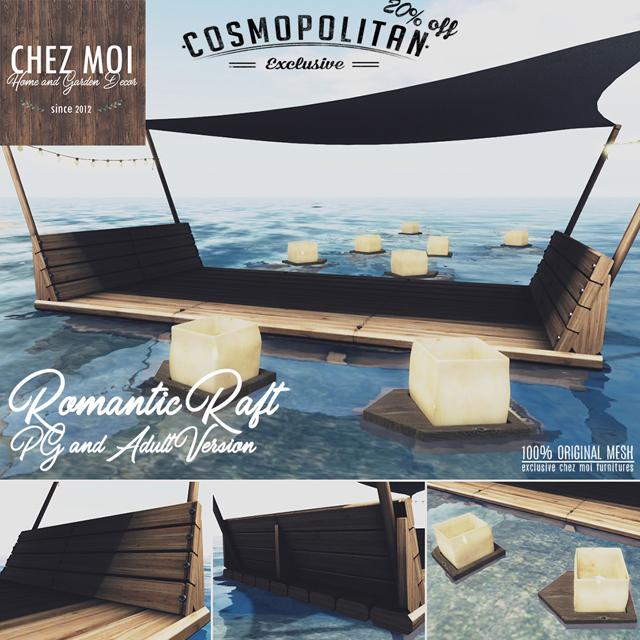 12022018 Chez Moui Romantic Raft Cosmo I cosmo feb 2nd round.jpg