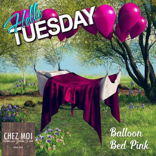 12022018 CHEZ MOI Balloon Bed Pink.jpg
