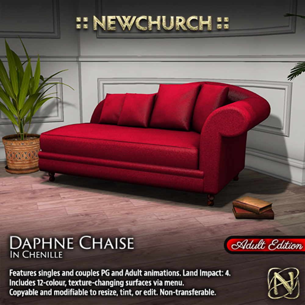 NEWCHURCH daphne-chaise-adult 438L$(50%OFF).png