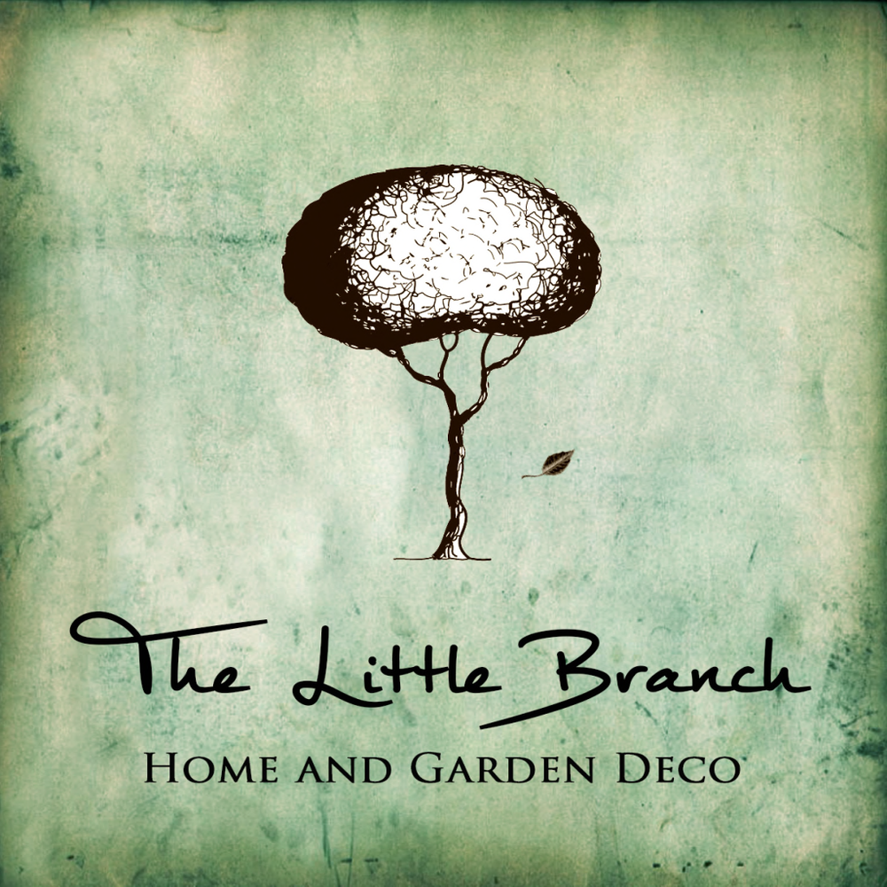 Little Branch LOGOhh.png