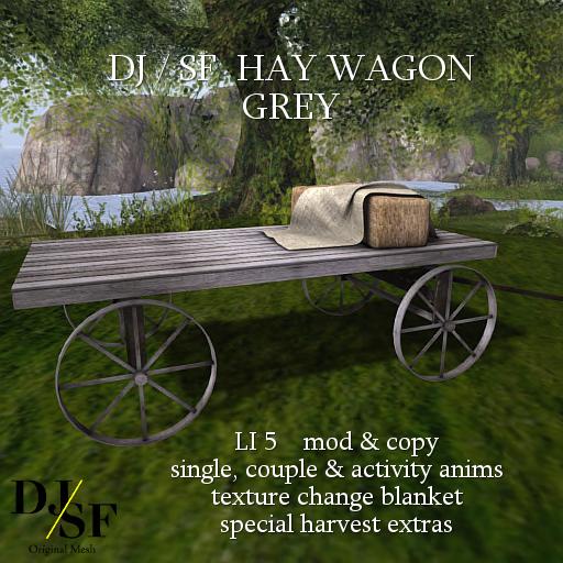 DJ SF Hay Wagon  - Grey - ad.png