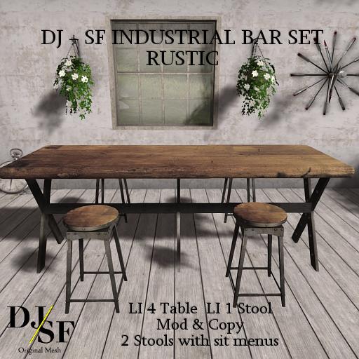 DJ + SF industrial bar set - rustic ad.png