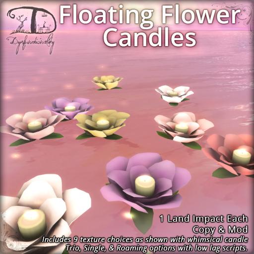 133022018 FloatingFlowerCandles DDD updated.jpg