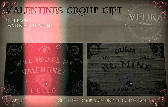 14022018 Velika Rituals Valentines  (2).jpg
