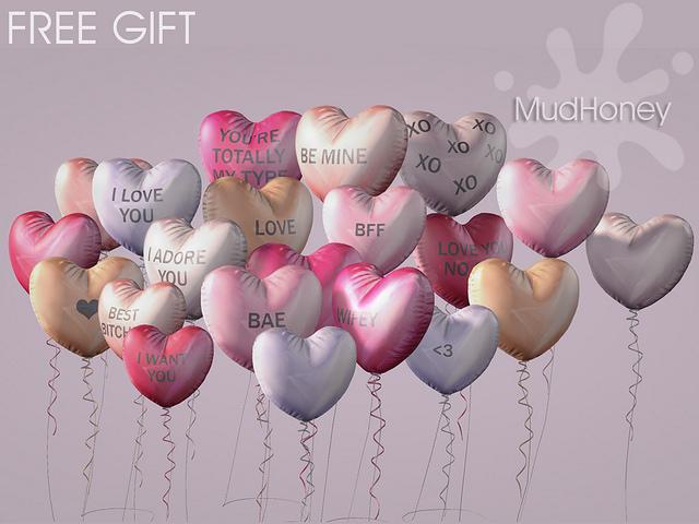 14022018 Mudhoney Valentine.jpg