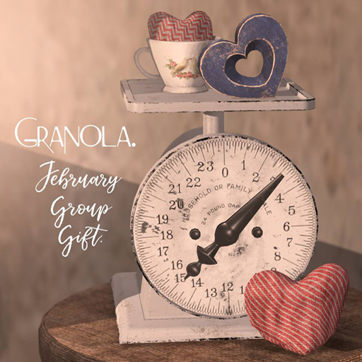 14022018 granola feb gift.jpg