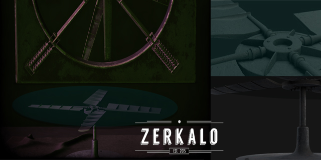 14022018 Zerkalo Mancave 002.jpg