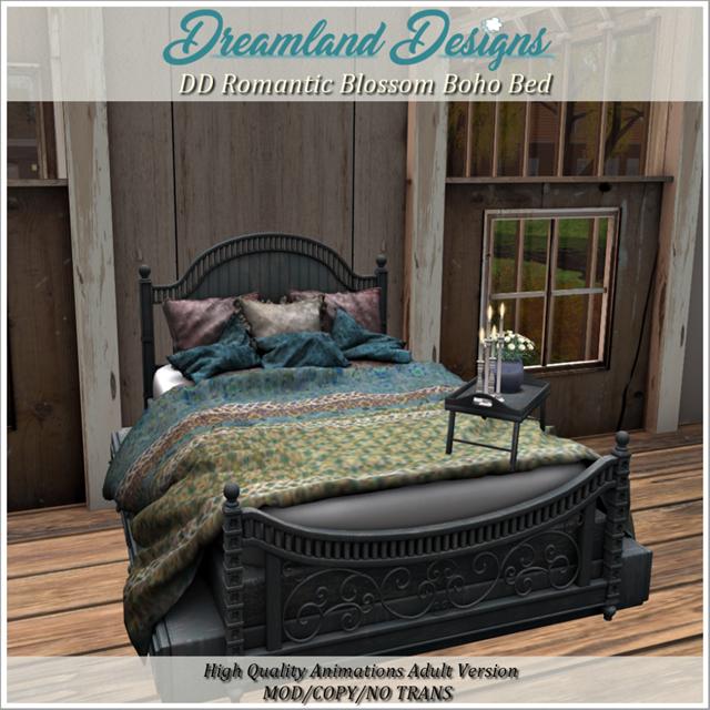 160022018 dreamland desgins 2 Swank.jpg