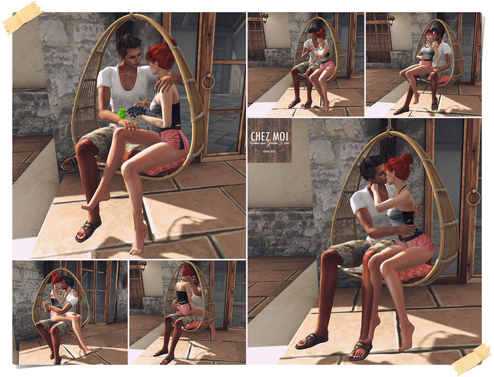 Hanging-Chair-Couple-Poses-CHEZ-MOI.jpg