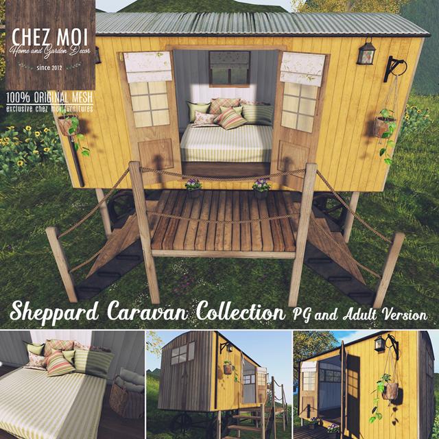 18022018 Chez Moi Sheppard Caravan Whimsical 01.jpg