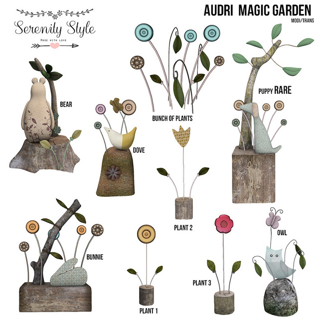 18022018 Serenity Style Magic Garden.jpg