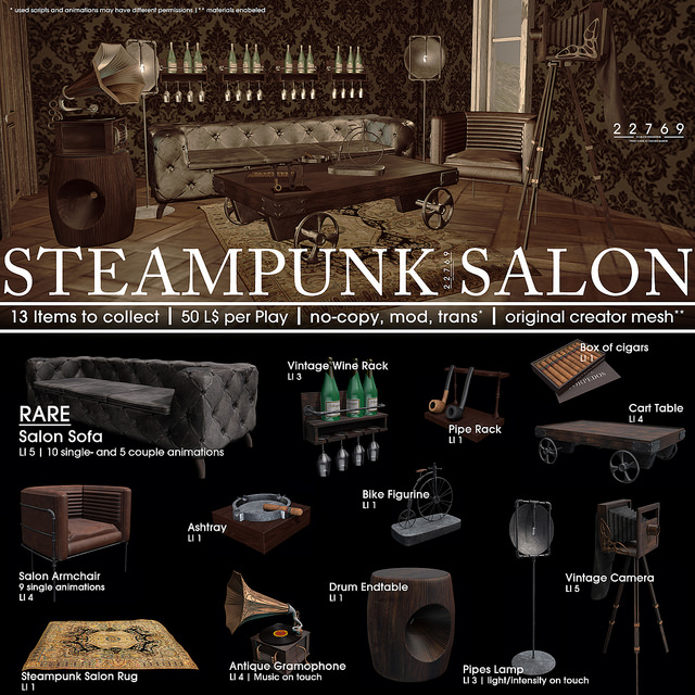 18022018 steampunk salon whimsical 22769.jpg