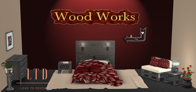 18022018 woodworks swank_001.jpg