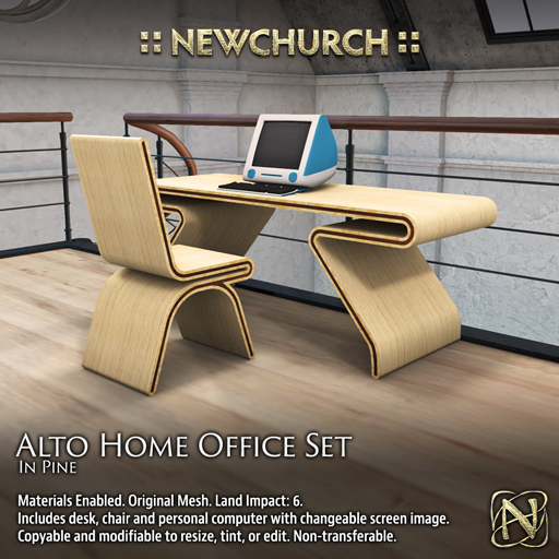 18022018 Newchurch alto-desk-vendor-textures.jpg