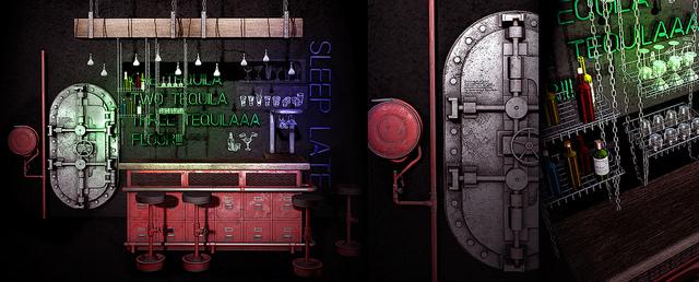 19022018 Bunker bar zerkalo.jpg