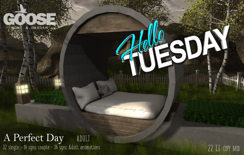 GOOSE - A perfect day ADULT HT 375L$(50%OFF).png