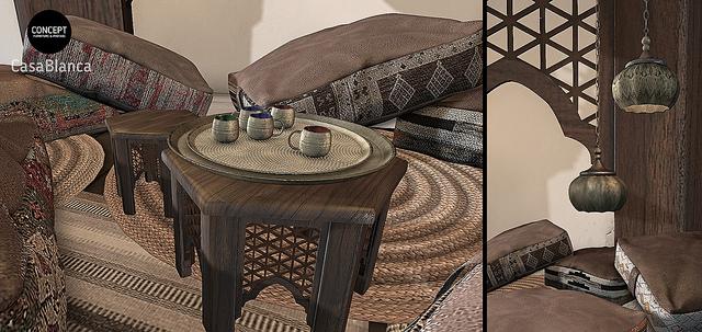 21022018 Concept Casablanca (2).jpg