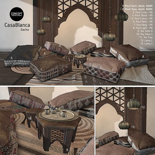 21022018 Concept Casablanca (1).jpg