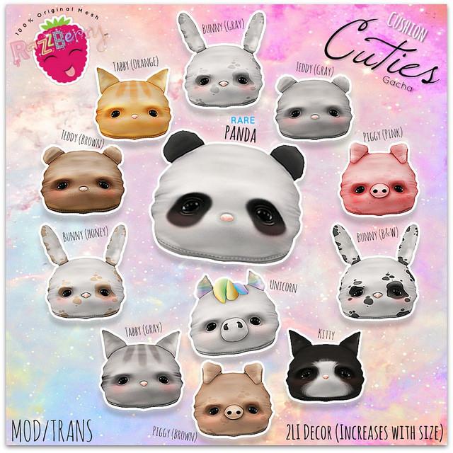 22022018 Razzberry Cushion Cuties.jpg