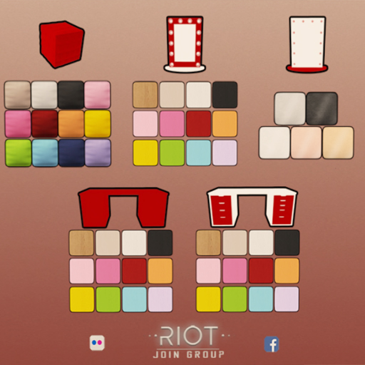 23022018 Riot date night riot arcade march 03.jpg