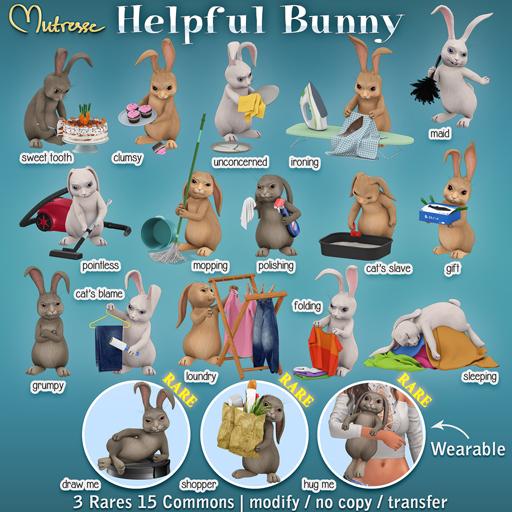 24022018 mutresse Arcade helpful bunny 01.jpg