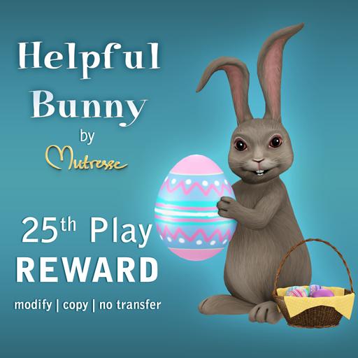 24022018 mutresse Arcade helpful bunny 03.jpg