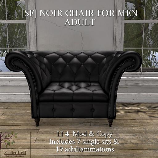 Shutter Field - Noir Chair for Men - Derek does Dallas fundraiser.png