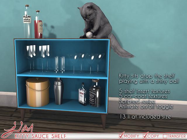 JIAN - Kitty Sauce Shelf - UBER.jpg
