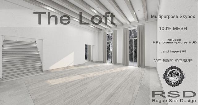 RSD - The Loft skybox 2 - Cosmo.jpg