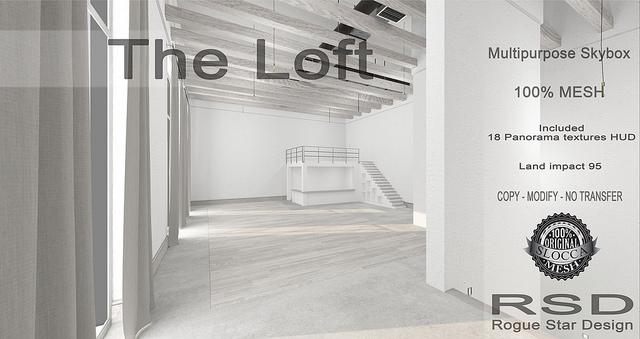 RSD - The Loft skybox  - Cosmo.jpg